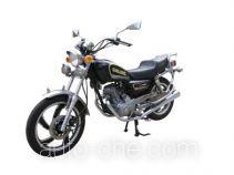 Xunlong XL125-9A motorcycle