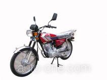 Xunlong XL125-A motorcycle