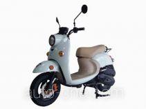 Xinling XL125T-11 scooter