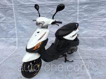 Xinlun XL125T-H scooter