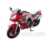 Xunlong XL150-3A motorcycle