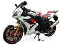 Xunlong XL150-3B motorcycle
