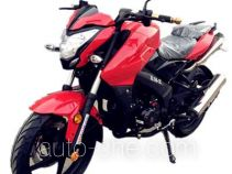 Xunlong XL150-3C motorcycle