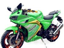 Xunlong XL150-3D motorcycle