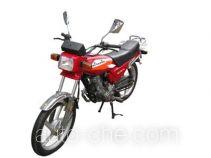 Xunlong XL150-5A motorcycle