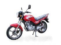 Xunlong XL150-6 motorcycle