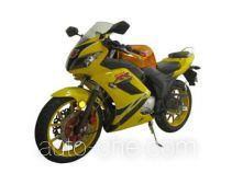 Xinling XL150-6 motorcycle