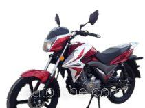 Xunlong XL150-6B motorcycle