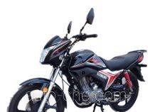 Xunlong XL150-6C motorcycle