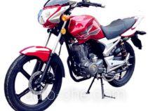 Xunlong XL150-6E motorcycle