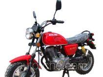 Xunlong XL150-7 motorcycle