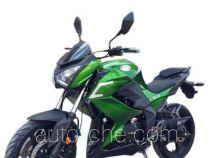 Xunlong XL150-9A motorcycle