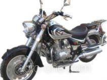 Xunlong XL150-A motorcycle