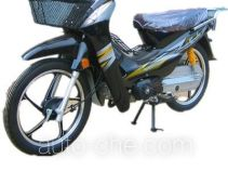 Xunlong XL48Q-A 50cc underbone motorcycle
