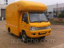 Xiangling XL5030XSHG4 mobile shop