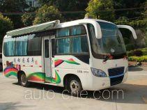 Xiangling XL5060XTSE4 mobile library