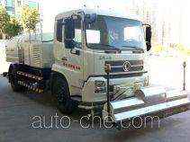 Xiangling XL5160GQXE4 street sprinkler truck