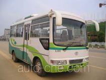 Xiangling XL6602 bus