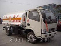 Yuntai XLC5070GJY fuel tank truck