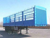 Yuntai XLC9381CCQ animal transport trailer