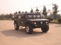 Xiaolong XLW5062XZHF7E command vehicle