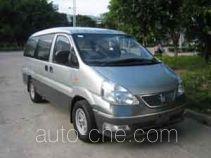 Golden Dragon XML6510E13 minibus