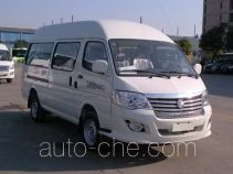 Golden Dragon XML5036XJC65 автомобиль для инспекции