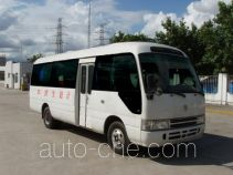 Golden Dragon XML5040XSY13 автомобиль службы планирования семьи