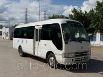 Golden Dragon XML5050XJC18 автомобиль для инспекции