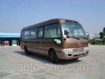 Golden Dragon XML5060XSW13 business bus