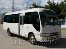 Golden Dragon XML5060XYL18 медицинский автомобиль