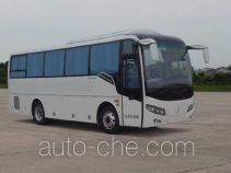 Golden Dragon XML5127XYL18 медицинский автомобиль