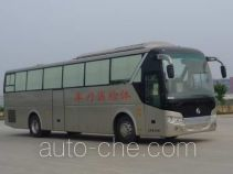 Golden Dragon XML5177XTJ13 автомобиль для медицинского физического осмотра