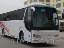 Golden Dragon XML5182XYL15 medical vehicle
