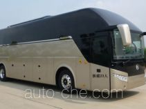 Golden Dragon XML5185XSW18 автобус бизнес класса