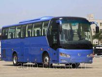 金旅牌XML6102J15Y型客车