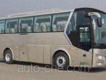 金旅牌XML6102J18Y型客车