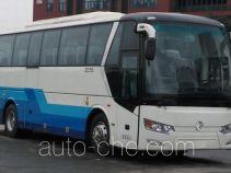Golden Dragon XML6102J25Y bus