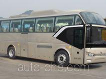 金旅牌XML6102J35NY型客车
