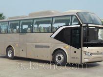 金旅牌XML6102J35NZ型客车