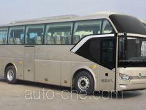 Golden Dragon XML6102J35Z bus