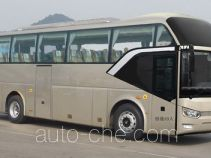 Golden Dragon XML6102J38Z bus