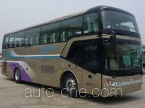 Golden Dragon XML6102J55NY bus