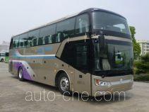 Golden Dragon XML6102J58Y bus