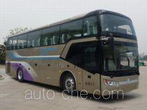 Golden Dragon XML6102J58Z bus