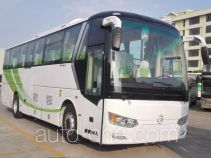 Golden Dragon XML6102JEV50 electric bus