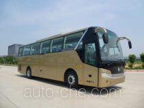 Golden Dragon XML6103J15N bus