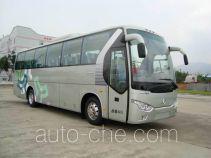 金旅牌XML6103J25N型客车