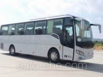 Golden Dragon XML6107J18 bus