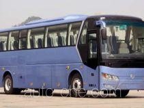 金旅牌XML6112J85型客车